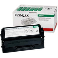 Lexmark 08A0477 Laser Toner Cartridge