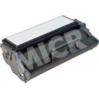 Lexmark 08A0477 Remanufactured MICR  Laser Toner Cartridge