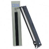 Lexmark 1053685 (IBM 1053685) Printer Ribbon