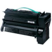 Lexmark 10B032K High Yield Black Laser Toner Cartridge