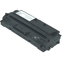 Lexmark 10S0150 Compatible Black Laser Toner Cartridge