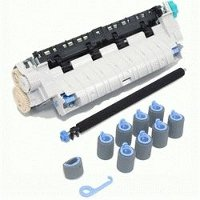 Lexmark 11G0601 Laser Toner Maintenance Kit