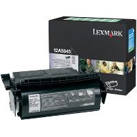 Lexmark 12A5845 Laser Toner Cartridge