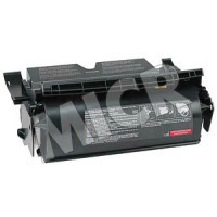 Lexmark 12A6735 Compatible MICR Laser Toner Cartridge