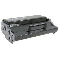 Lexmark 12A7305 Replacement Laser Toner Cartridge