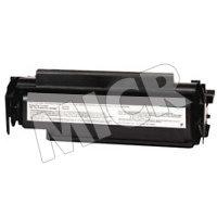 Lexmark 12A7315 Compatible MICR Laser Toner Cartridge