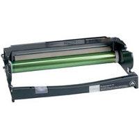 Lexmark 12A8302 Compatible Laser Toner Photoconductor Kit