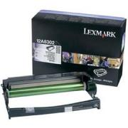 Lexmark 12A8302 Laser Toner Photoconductor Kit