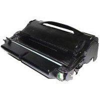 Lexmark 12A8325 Compatible Laser Toner Cartridge
