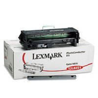 Lexmark 12L0251 Laser Toner Photoconductor Kit