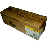 Lexmark 1361213 Laser Toner Cartridge