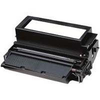 Lexmark 1382150 Compatible Black High Capacity Diamond Fine Laser Toner Cartridge