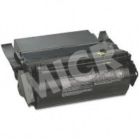 Lexmark 1382625 Remanufactured MICR Laser Toner Cartridge