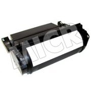 Lexmark 1382925 Compatible MICR Laser Toner Cartridge