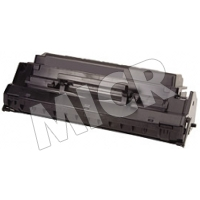 Lexmark 13T0101 Remanufactured MICR Laser Toner Cartridge