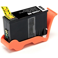 Lexmark 14N1614 (Lexmark #150XL Black) Remanufactured InkJet Cartridge