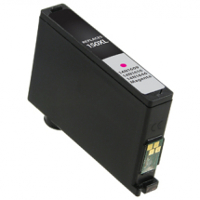 Lexmark 14N1616 / Lexmark #150XL Magenta Replacement InkJet Cartridge