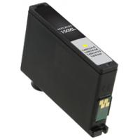 Lexmark 14N1618 / Lexmark #150XL Yellow Replacement InkJet Cartridge