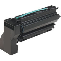 Lexmark 15G032K Compatible Laser Toner Cartridge