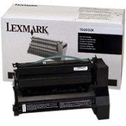 Lexmark 15G032K OEM originales Cartucho de tóner láser