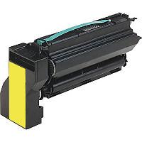 Lexmark 15G032Y Compatible Laser Toner Cartridge