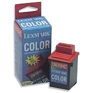 Lexmark 15M1046 OEM originales Cartucho de tinta