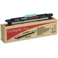 Lexmark 15W0905 Laser Toner Fuser Cleaner Roller