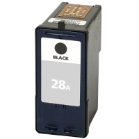 Lexmark 18C1528 (Lexmark #28A) Remanufactured InkJet Cartridge