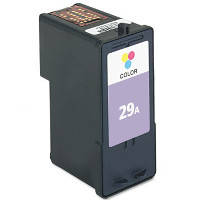 Lexmark 18C1529 (Lexmark #29A) Remanufactured InkJet Cartridge