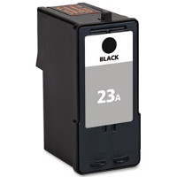 Lexmark 18C1623 (Lexmark #23A) Remanufactured InkJet Cartridge