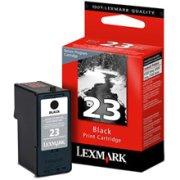 Lexmark 18C1623 (Lexmark #23A) InkJet Cartridge