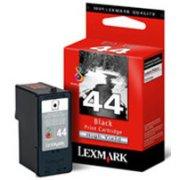 Lexmark 18Y0144 (Lexmark #44XL) InkJet Cartridge