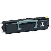 Lexmark 23820SW Compatible Laser Toner Cartridge