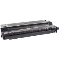 Lexmark 24035SA Replacement Laser Toner Cartridge