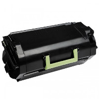 Lexmark 24B6015 Compatible Laser Toner Cartridge