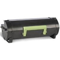 Lexmark 24B6035 Compatible Laser Toner Cartridge
