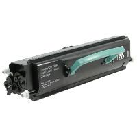 Lexmark 34015HA Replacement Laser Toner Cartridge