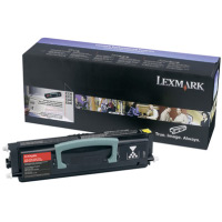 Lexmark 34035HA Laser Toner Cartridge