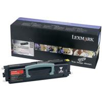 Lexmark 34035HA OEM originales Cartucho de tóner láser