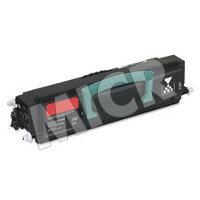 Lexmark 34035HA Compatible MICR Laser Toner Cartridge