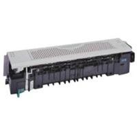 Lexmark 40X0647 Laser Toner Fuser Assembly