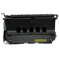Lexmark 40X1831 Laser Toner Fuser Maintenance Kit (115V)