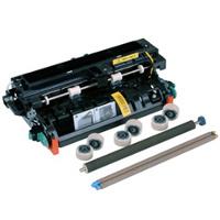 Lexmark 40X4724 Genérico Kit de mantenimiento de tóner láser