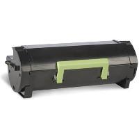 Lexmark 50F0HA0 (Lexmark 500HA) Laser Toner Cartridge