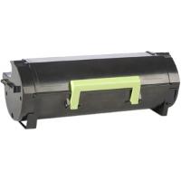 Lexmark 50F0XA0 (Lexmark 500XA) Laser Toner Cartridge