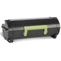 Lexmark 50F1U00 (Lexmark 501U) Laser Toner Cartridge