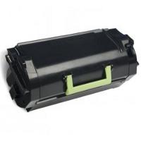 Lexmark 52D0XA0 (Lexmark 520XA) Laser Toner Cartridge