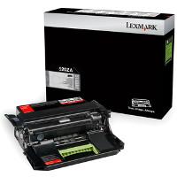 Lexmark 52D0ZA0 (Lexmark 520ZA) Printer Drum Unit