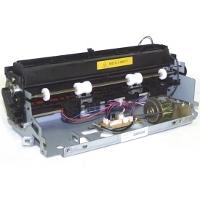 Lexmark 56P1333 Remanufactured Laser Toner Fuser