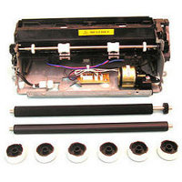 Lexmark 56P1855 Compatible Laser Toner Maintenance Kit